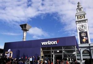 SB 50_SBCity_Verizon