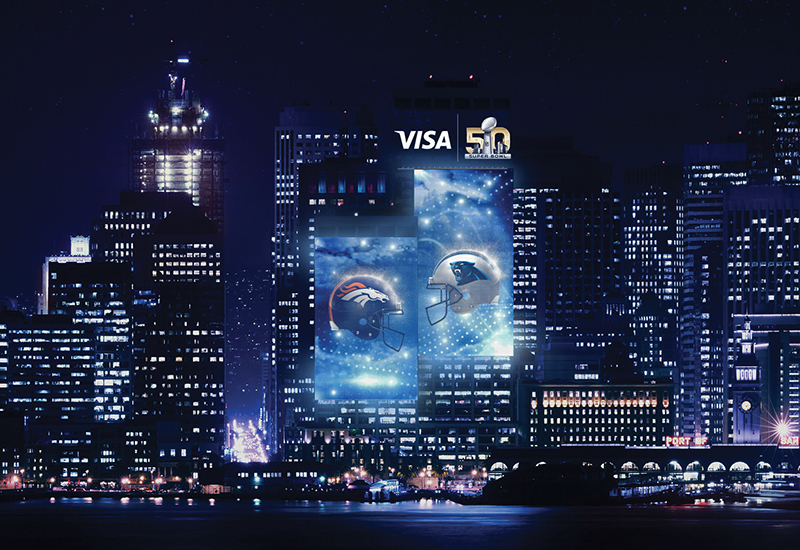 SB 50_visa_projection