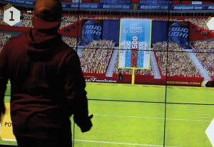 Sports digital_BudLight