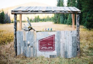 Upslope_backcountry trail