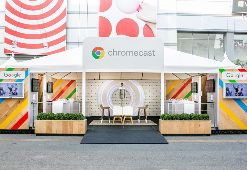 google_chromecast_ball2_2016