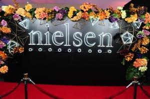 Nielsen's Third Annual Pre-Grammy Event
