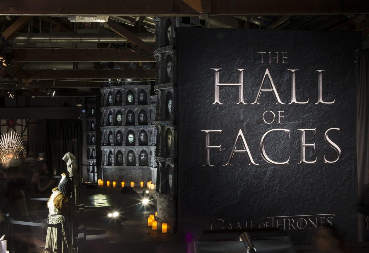 HBO_SXSW_Faces_HallSignage