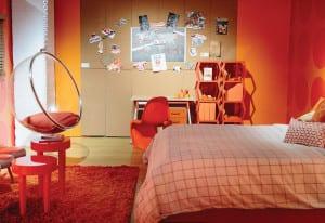M&M anniversary_orange