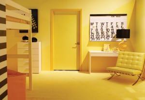 M&M anniversary_yellow