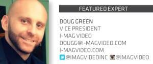 douggreen_image