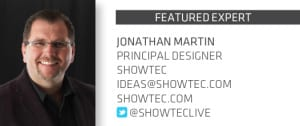 jonmartin_showtec