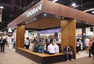 Chobani_ExpoWest