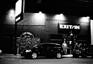 Exit-In_nashville