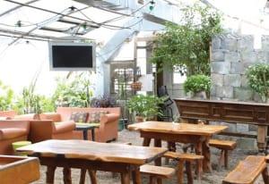 Greenhouse Bar_Nashville