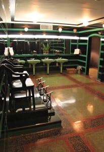 Hermitage Mens Room_nashville