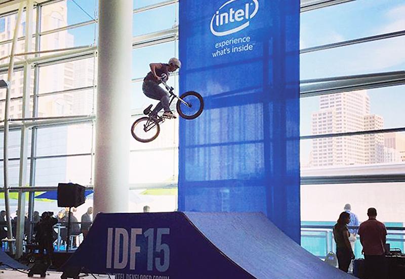 Intel1_IDF 2015