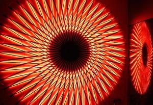 Audi_Bold Notion LED_2