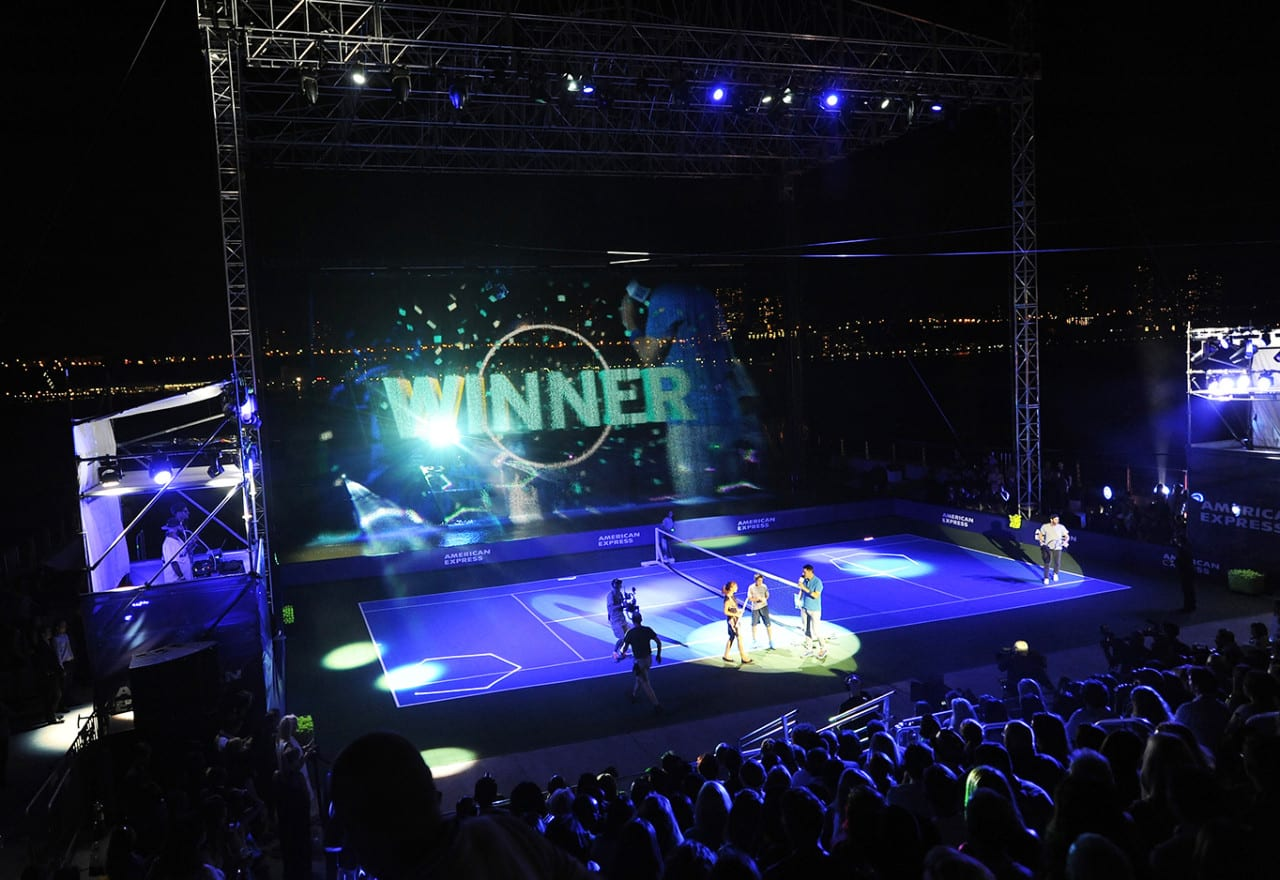 American-Express_Rally-river_Ex-Winner