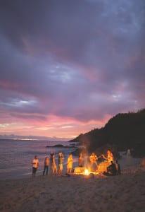 Bermua Tourism 2016 2