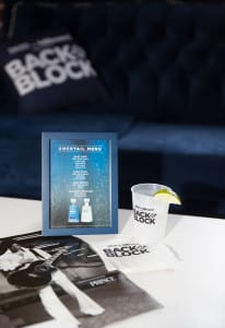 Billboard_1800 Tequila_Back to the Block 4