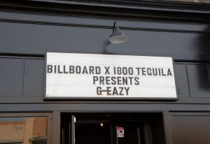 Billboard_1800 Tequila_Back to the Block 5