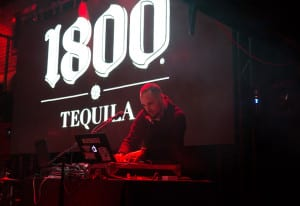 Billboard_1800 Tequila_Back to the Block 6