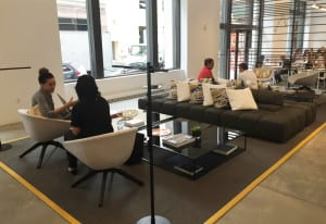 Cadillac House_lounge 1