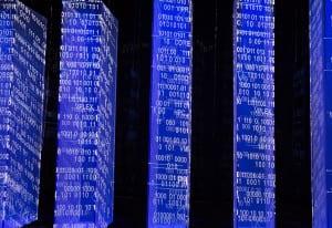 EMC World 16_code
