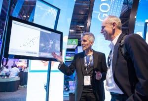 EMC World 16_demo