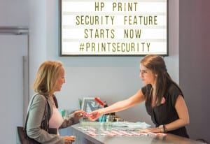 HP_printsecurity-22