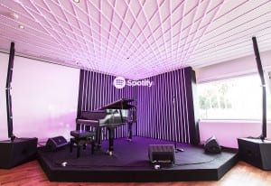 Spotify House Cannes 2016_piano