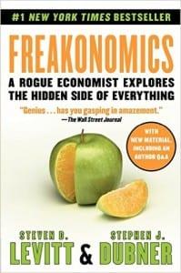 WIE_Freakonomics