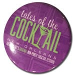 Tales of the cocktail_button