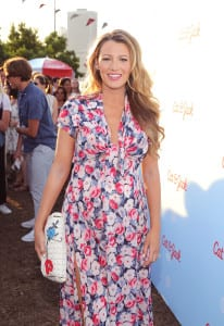 Target-Pop-up-Playground_BlakeLively