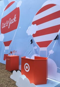 Target Pop-up Playground_photo drop