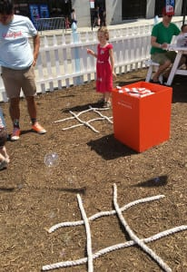 Target Pop-up Playground_tictactoe