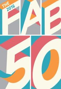 fab-50-2016-logo
