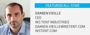 instent_partner_content_2016