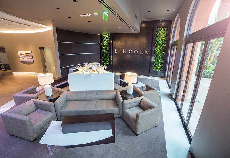 lincoln-experience-center-2