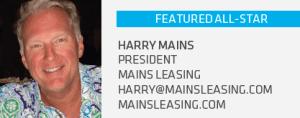 mains_partner_content_2016