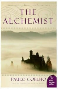 WIE_the alchemist