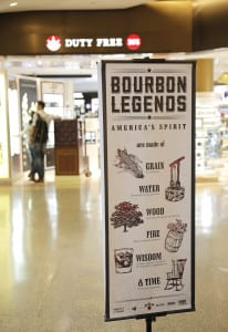 Bourbon Legends 2016_2