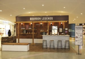 Bourbon Legends 2016_5