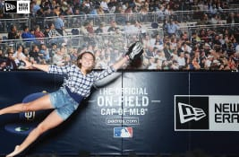 MLB Fanfest 2016_New Era
