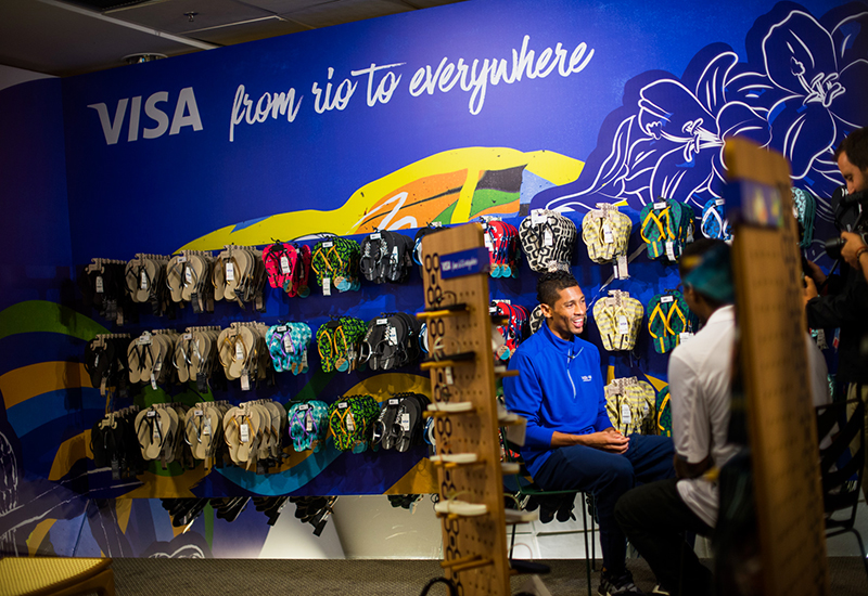 Visa_ Rio Olympics_1