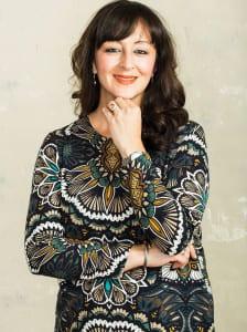 WIE 2016_Sylvia Lopez Navarro