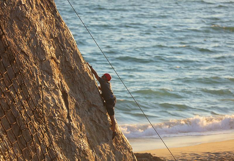 michelob_ultra_climb_2016