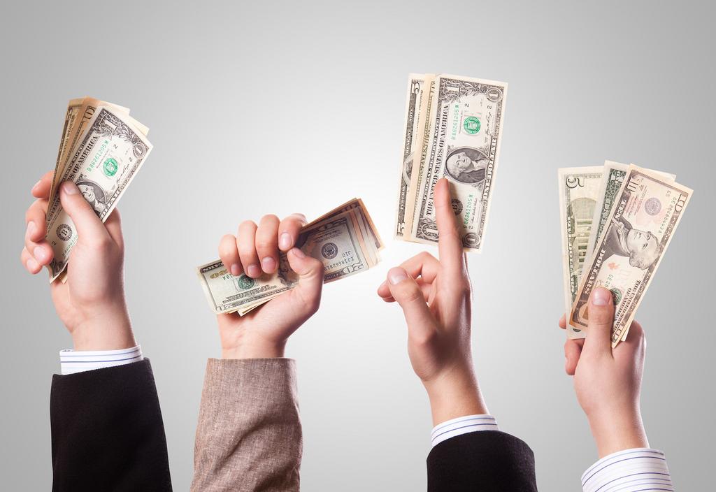 money_stock