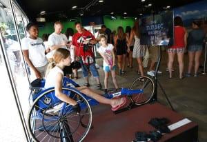 Team USA Rio_Paralympics