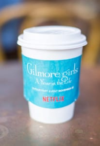 gilmore_girls_diner_cup_2016