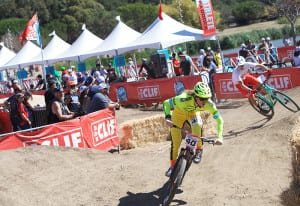 CLIF-cykel-scramble-2