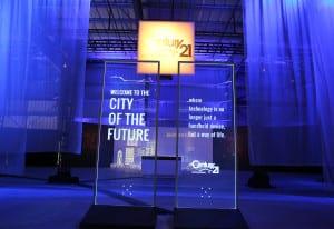 Century 21_Agents of Future_4