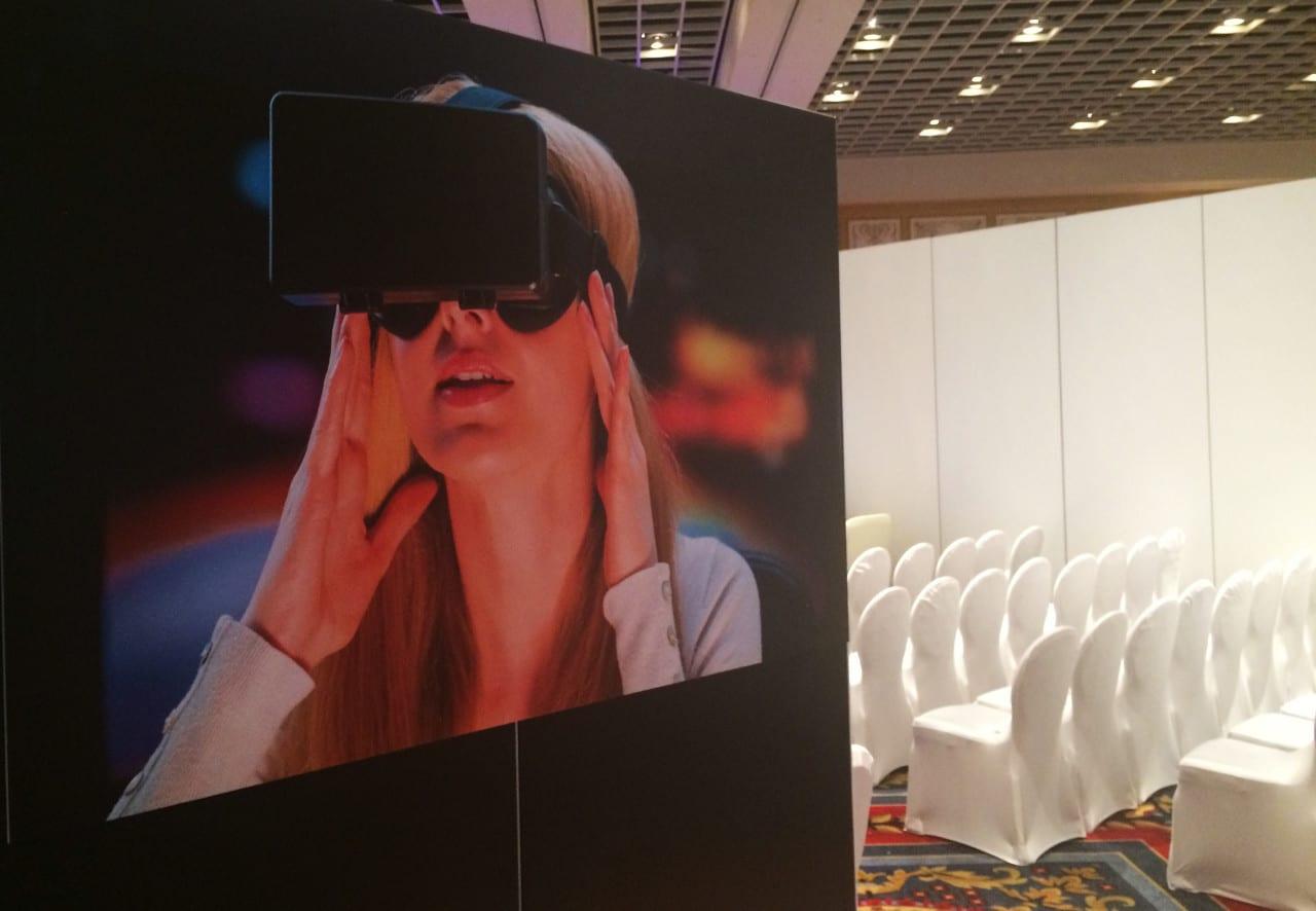 EventTech Las Vegas