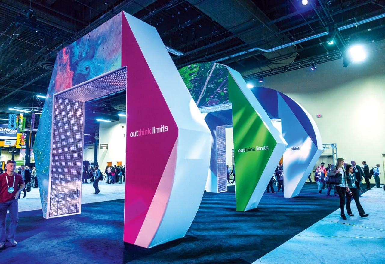 EDTA 2016_Entrance_IBM1